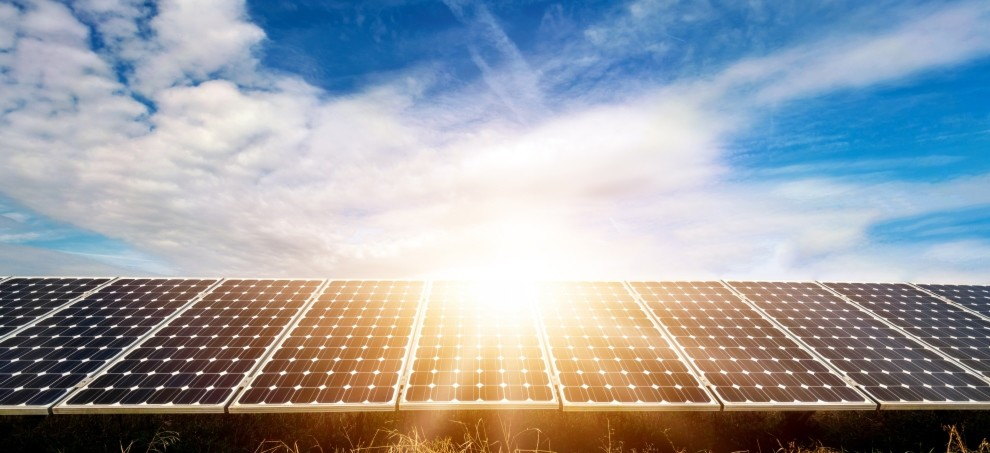 Bild zu Artikel: Photovoltaik im Hausbau - viele Vorteile
